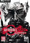Afterfall Insanity Extended Edition 2.0