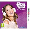 Disney Violetta Rhythm & Music