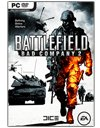 Battlefield: Bad Company 2 CD Key