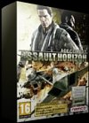 Ace Combat: Assault Horizon Enhanced Edition STEAM CD Key