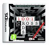 1001 Crosswords: The Difinitive Quick & Cryptic Crosswords