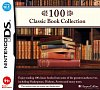 100 Classic Book Collection
