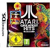 Atari Greatest Hits