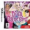 Diva Girls Diva Dancers