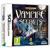 Hidden Mysteries Vampire Secrets