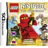 Lego Ninjago The Video Game