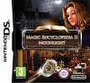 Magic Encyclopedia Moonlight