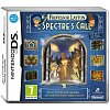 Professor Layton And The Spectres Call