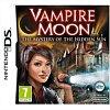 Vampires Moon Mystery Hidden