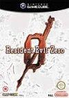Resident Evil 0 (zero)