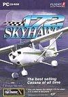 172 Skyhawk