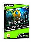 9 The Dark Side A Hidden Object Adventure Game