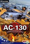 Ac - 130 Operation Devastation