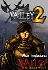 A Valley Without Wind 1 & 2 Dual Pack STEAM CD Key