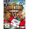 Adventure Park STEAM GIFT CD Key