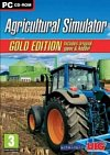 Agricultural Simulator 2011: Gold Edition