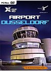Airport Dusseldorf (for X - Plane 10)