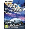 Airport Simulator: Manage Your Airport