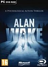 Alan Wake Collector's Edition - Steam CD Key