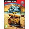 Amazing Adventures: The Caribbean Secret Hidden Object Adventure Game