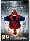 The Amazing Spider - Man 2
