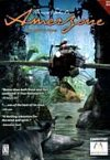 Amerzone - The Explorer Legacy STEAM CD Key
