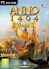 Anno 1404 Venice