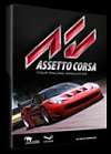 Assetto Corsa (Early Access) STEAM Gift CD Key