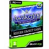 Awakening The Dreamless Castle Hidden Object Adventure Game