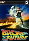 Back To The Future The Game STEAM CD Key