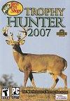 Bass Pro Trophy Hunter 2007