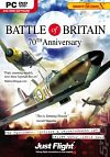 Battle Of Britain: 70th Anniversary