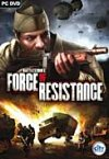 Battlestrike: Force Of Resistance