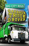 Big City Rigs - Garbage Truck