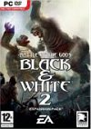 Black And White 2 - Battle Of The Gods Expansion Pack