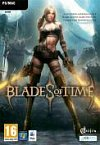 Blades Of Time STEAM CD Key