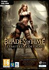 Blades Of Times Limited Edition