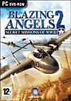 Blazing Angels 2: Secret Missions Of World War
