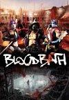 Bloodbath STEAM Gift CD Key
