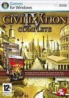 Civilization IV Complete