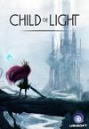 Child of Light STEAM Gift CD Key