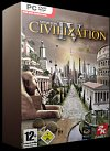 Sid Meier's Civilization IV: The Complete Edition STEAM CD Key