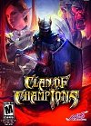Clan of Champions STEAM Gift CD Key