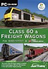 Class 60 Freight Add On