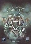 Dark Age Of Camelot complete box