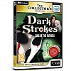 Dark Strokes: Sins Of The Fathers Collector's Edition Hidden Object Adventure Game