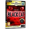 Dark Tales: Edgar Allan Poe's The Black Cat Collector's Edition Hidden Object