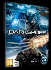 Darkspore Limited Edition ORIGIN CD Key