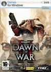 Warhammer 40, 000: Dawn Of War II GOTY