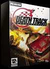 Death Track: Resurrection STEAM CD Key